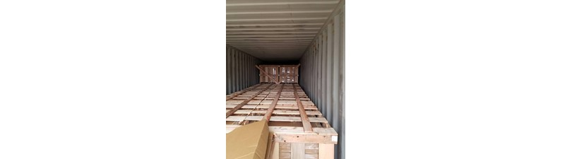 Stocks now Available at Silla for Import and Export Limited Nigeria