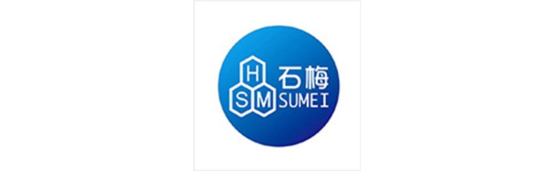 Sumei Chemical Company